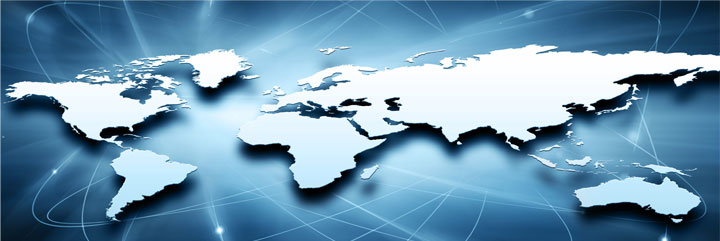 International Business Hmi