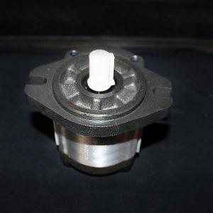 2025-hydraulic-pump-for-versa-pump