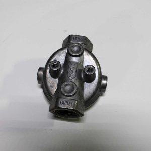 7020-filter-head,-spin-on-NPT