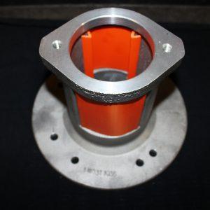 83334-hydraulic-pump-mount