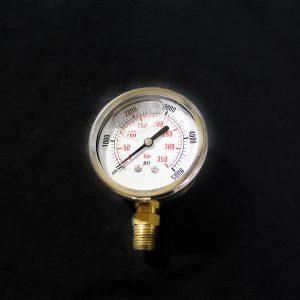 83337-gauge