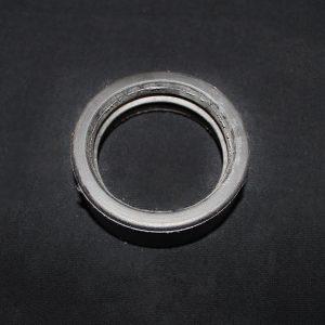 89001 2 inch gasket