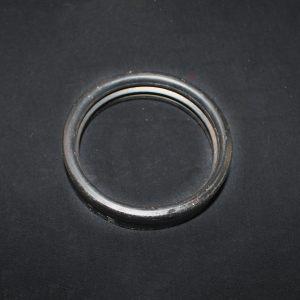 89002 3 inch gasket