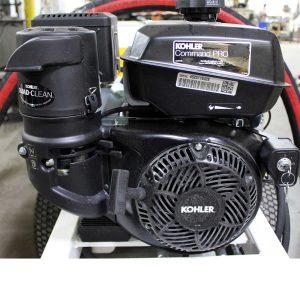 9.5-hp-kohler-engine