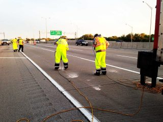 Case-study-Illinois-Tollway-294-Project-2014-002