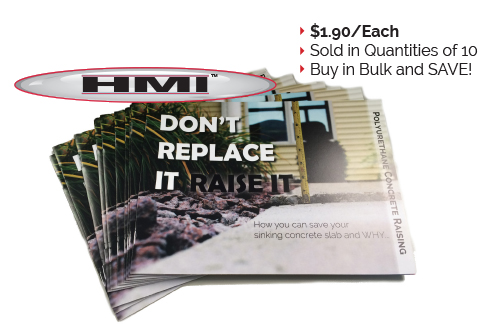 HMI Poly booklet website image
