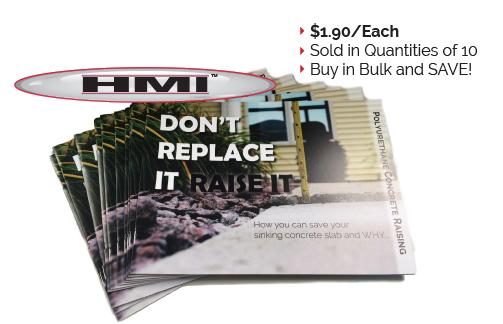 HMI Poly booklet website image