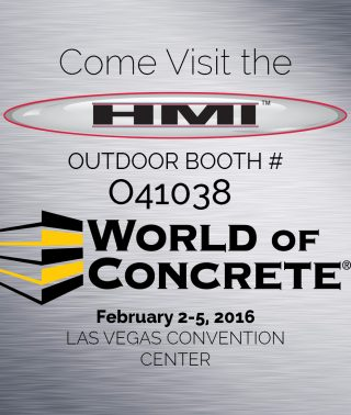 WOC Booth Badge 2016 (2)
