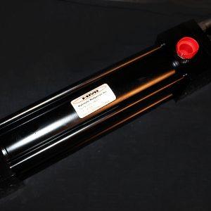 hydraulic-cylinder-84201