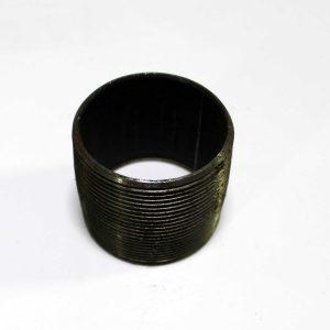 nipple-pipe-2-close-1645