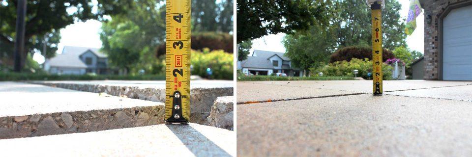raised-concrete-example