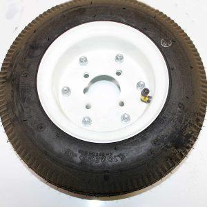 wheel-and-rim